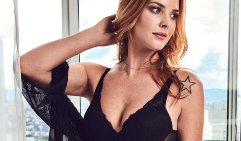 Para o Dia dos Namorados, Marisa aposta em campanha de lingerie