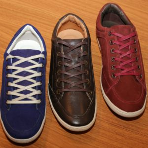 Saldão de Férias traz descontos em calçados para todos os estilos