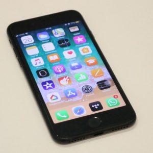Smartphones com mais de 50% de desconto no Saldão de Férias