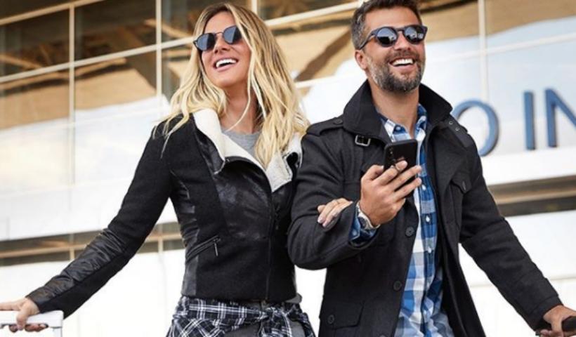 Xadrez e jeans na Polo Wear para um São João mais estiloso