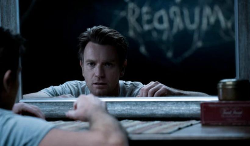 """Sequência de """"O Iluminado"""", """"Doutor Sono"""" ganha trailer"""