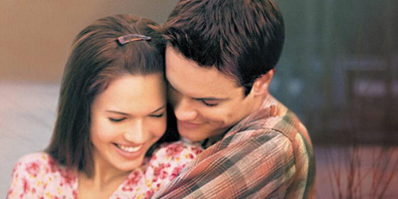 6 dicas de romances para entrar no clima do Dia dos Namorados