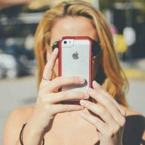 iOS 13 será capaz de localizar iPhone perdido mesmo sem internet