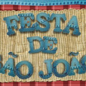 Festa de São João: Sesc traz música ao vivo e comidas típicas