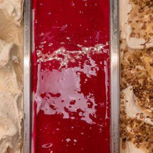Bacio Di Latte aposta em três sabores especiais para o São João