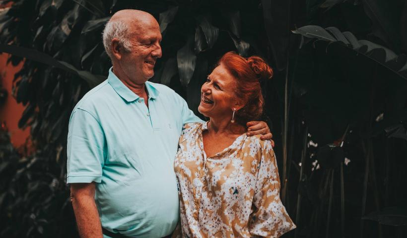 Saúde 60+: como se cuidar na melhor idade