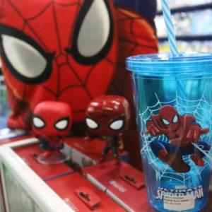Tudo do Homem-Aranha para os fãs de Peter Parker