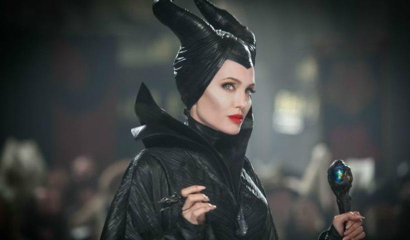 "Trailer de ""Malévola: Dona do Mal"" aumenta expectativa dos fãs"