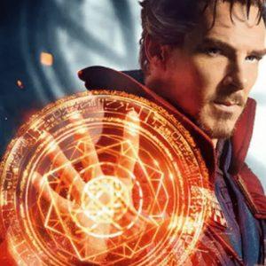 Kevin Feige anuncia os próximos filmes do universo Marvel