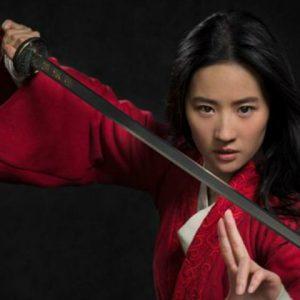 """Versão live-action de """"Mulan"""" ganha primeiro trailer"""