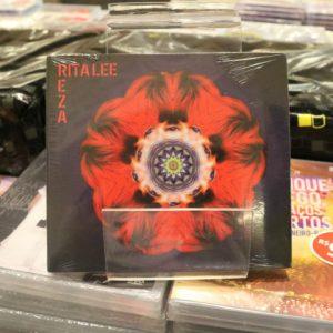 Saraiva e Cultura trazem CDs para quem ama colecionar