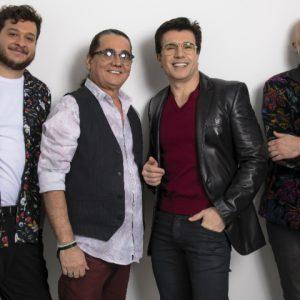 Belchior ganha homenagem com show no Teatro RioMar