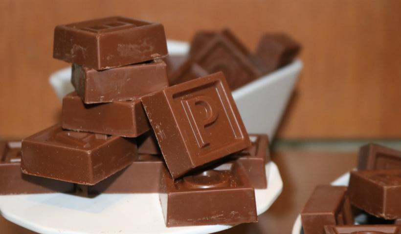 No Dia Mundial do Chocolate, RioMar reúne o melhor do sabor