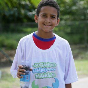 Mangue Day RioMar tem início nesta quinta-feira