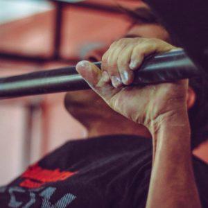 4 benefícios de treinar no inverno