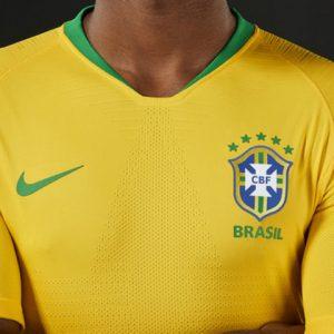 Saiba quais são os torneios de futebol após disputa no Brasil