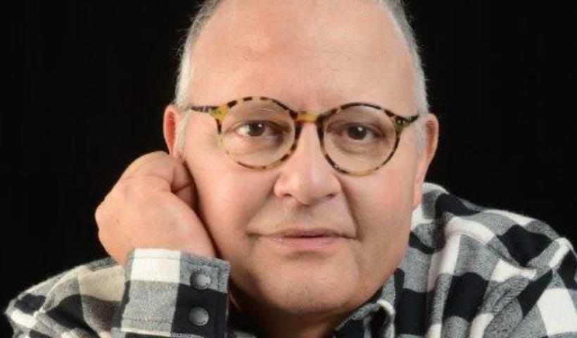Dia dos Avós RioMar: Guilherme Arantes promete show emocionante