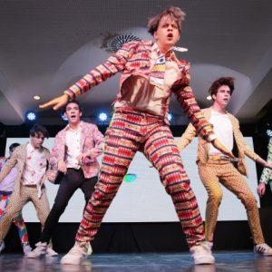 K-Pop Festival RioMar acontece neste sábado e domingo