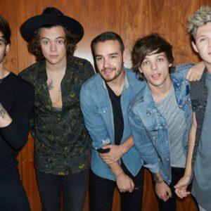 Nove anos de One Direction: relembre os maiores sucessos do grupo