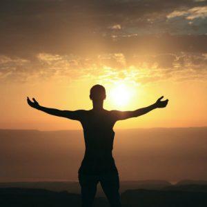 Propósito e bem-estar espiritual: um convite à reflexão