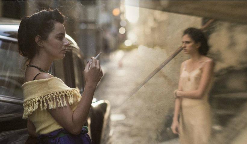 """""""A Vida Invisível"""" representa o Brasil na corrida pelo Oscar 2020"""
