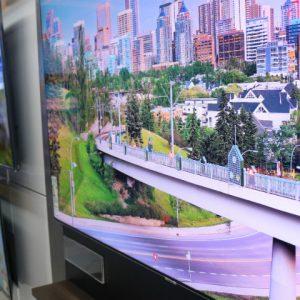TVs de última geração usam tecnologia a favor da melhor imagem