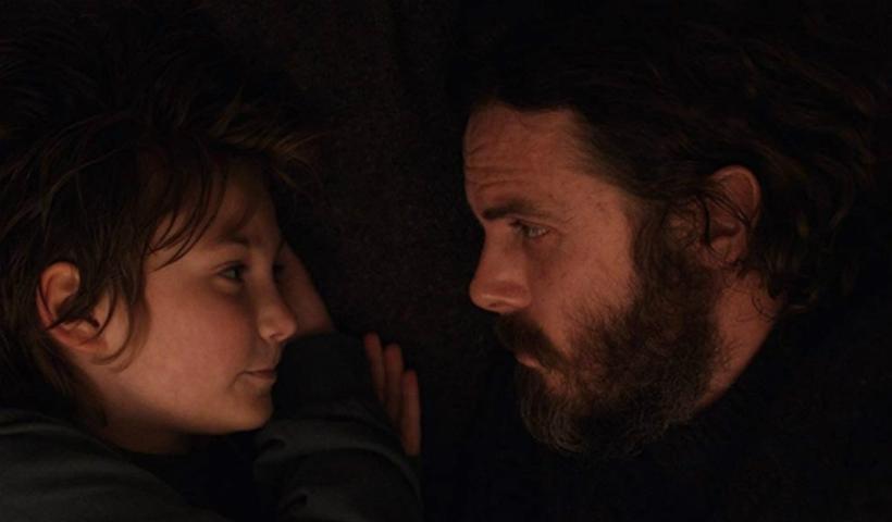 """""""A Luz no Fim do Mundo"""" ganha trailer fascinante"""