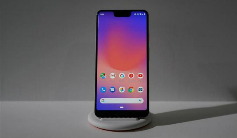 Google vai incluir controle por gestos no novo smartphone Pixel 4