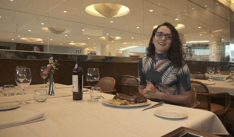 Vídeo: dicas de como harmonizar vinho