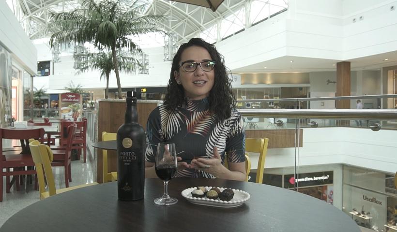 Vídeos: os acessórios indispensáveis para os apreciadores de vinho