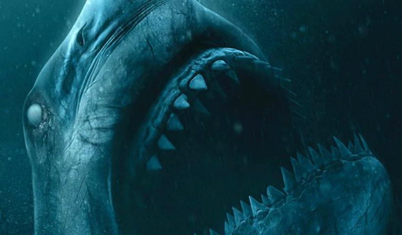"""""""Medo profundo 2"""": segundo trailer é de tirar o fôlego"""