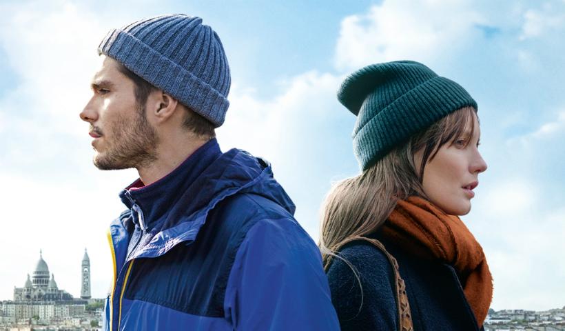 """Produção francesa """"Encontros"""" ganha primeiro trailer"""
