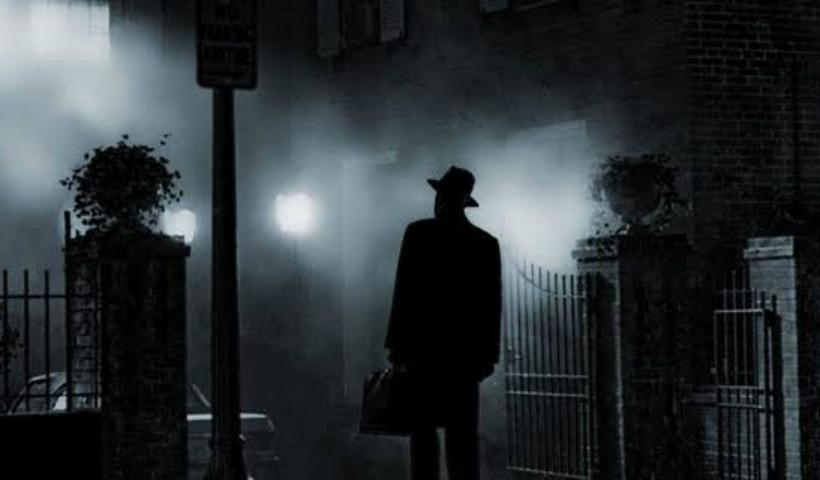 """Halloween: 5 dicas de terror para assistir no """"Dia das Bruxas"""""""