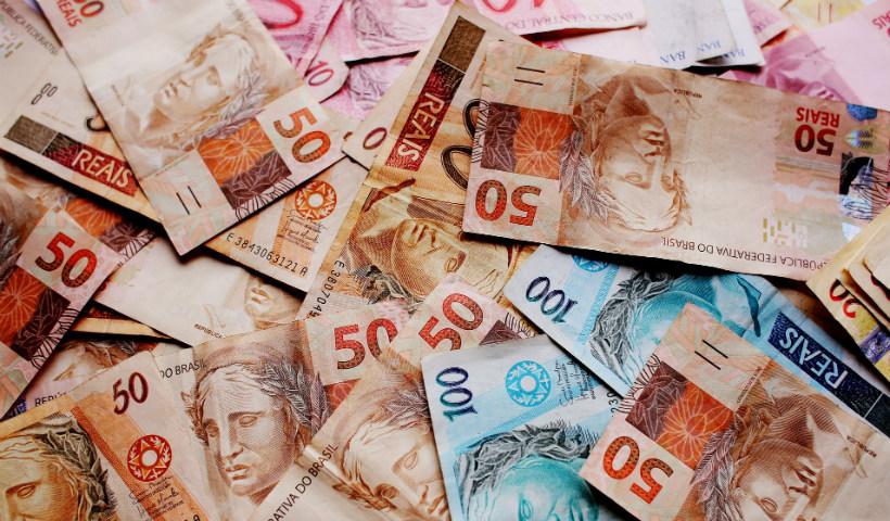 Mega-Sena acumula novamente e pode pagar R$ 120 milhões