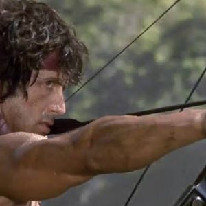 Rambo: relembre a trajetória do personagem