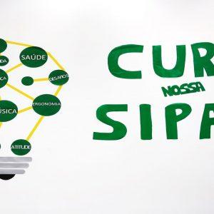 """Concurso """"Frase da SIPAT 2019"""": ainda dá tempo de participar"""