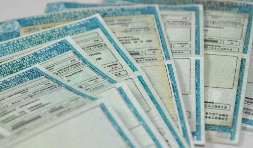 IPVA 2020: veja o calendário de pagamento