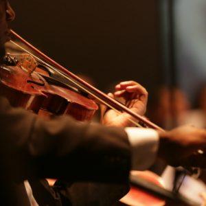 Concertos da Primavera RioMar: boa música para todos