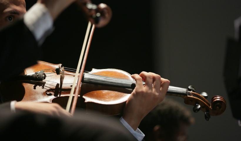 Concertos da Primavera RioMar começa nesta sexta