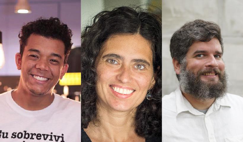 Empreendedorismo Social na pauta do Conexão Sustentável