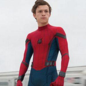 Homem-Aranha: Marvel confirma Tom Holland em novo filme