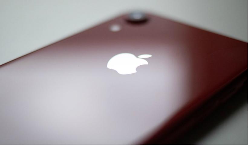 iPhone 11: o que esperar do evento da Apple nesta terça-feira