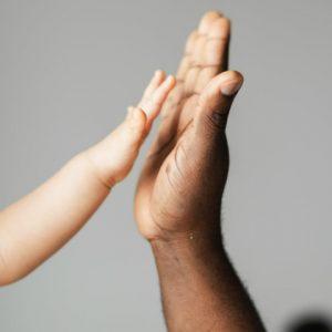 Cia Athletica oferece aulas de psicomotricidade para bebês