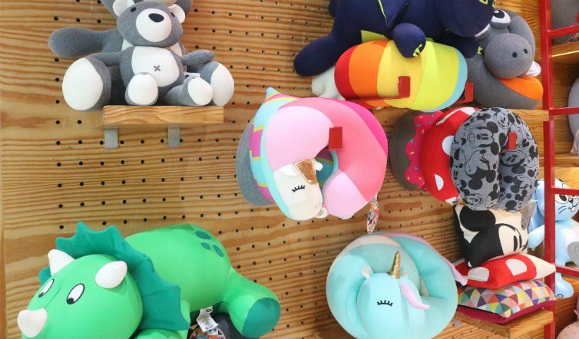 Dia das Crianças: Fom destaca nova coleção infantil