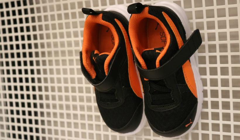 Magic Feet RioMar inaugura com novo conceito
