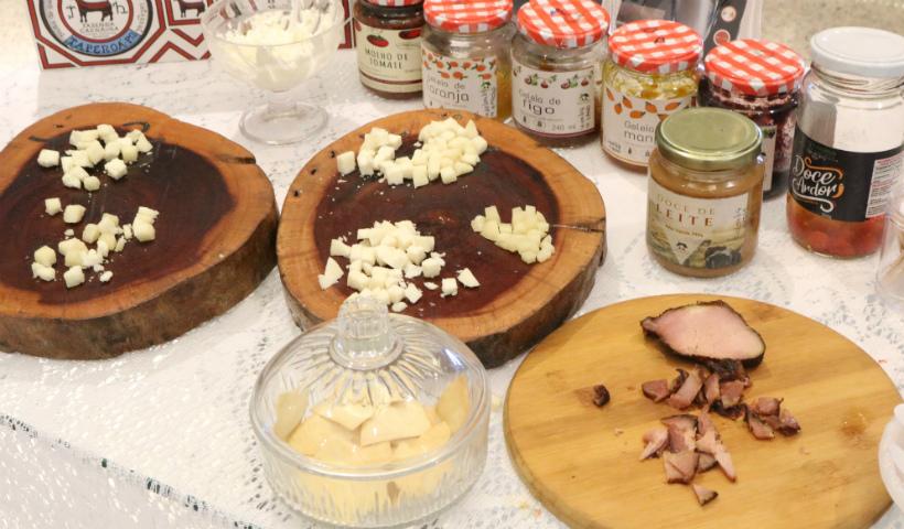 Suassuna Empório Gourmet apresenta novidades artesanais
