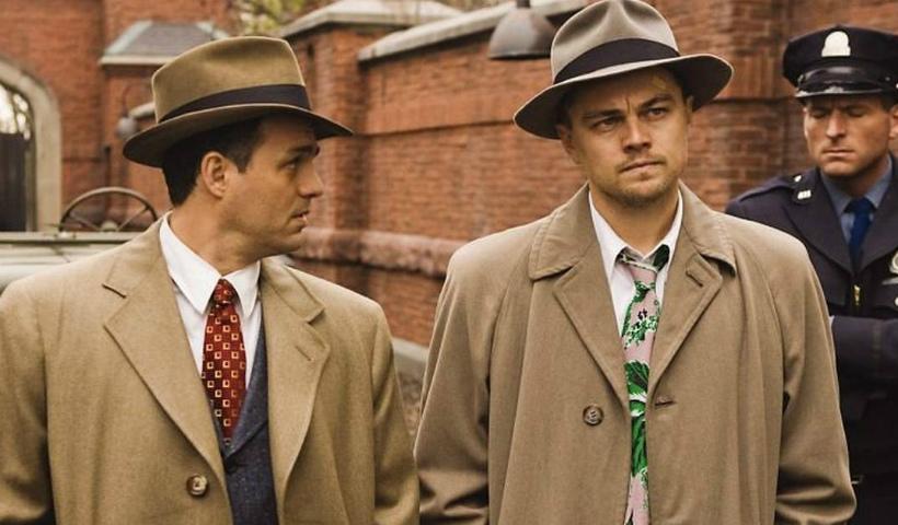 Cinema: 5 filmes com as melhores reviravoltas