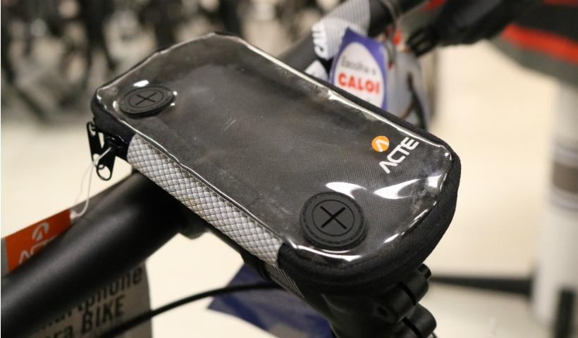 Para os ciclistas: dicas de acessórios que facilitam o pedalo