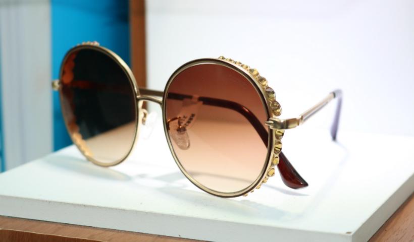 Óculos de sol em alta para o verão 2020