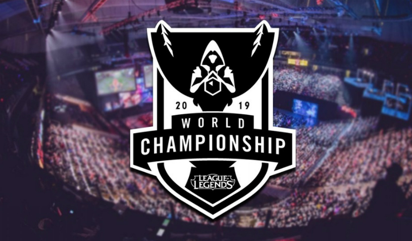 Cinemark transmite ao vivo final de LOL neste domingo